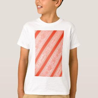 絹 Tシャツ