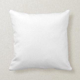 綿の装飾用クッション16x16を等級別にして下さい クッション