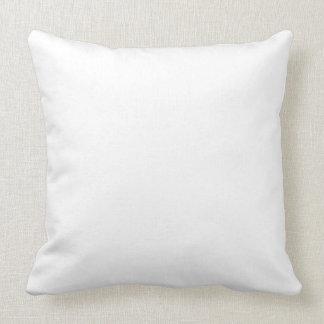 綿の装飾用クッション20x20を等級別にして下さい クッション
