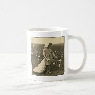 綿分野 コーヒーマグカップ