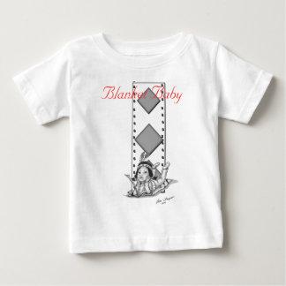 総括的なベビー2のコピー、総括的なベビー ベビーTシャツ