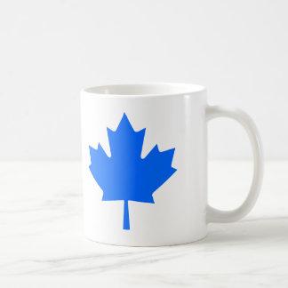総理大臣のためのRobフォード コーヒーマグカップ