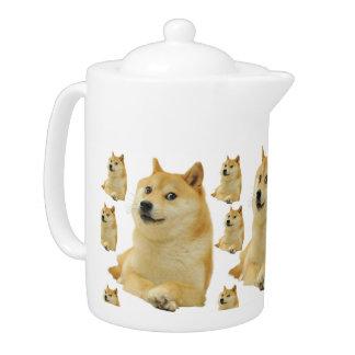 総督のミーム-総督shibe総督の犬かわいい総督