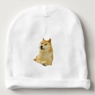 総督のミーム-総督shibe総督の犬かわいい総督 ベビービーニー