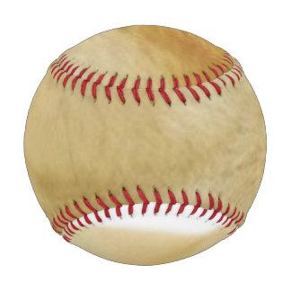 総督のミーム-総督shibe総督の犬かわいい総督 野球ボール