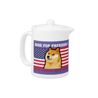 総督の大統領-総督shibe総督の犬かわいい総督