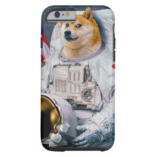 総督の宇宙飛行士総督shibe総督の犬かわいい総督 ケース