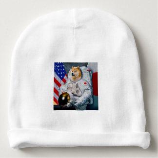 総督の宇宙飛行士総督shibe総督の犬かわいい総督 ベビービーニー