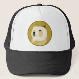 総督の帽子 キャップ