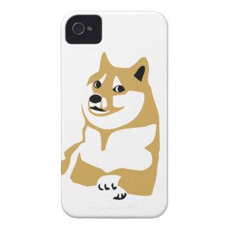 総督-インターネットのミーム Case-Mate iPhone 4 ケース