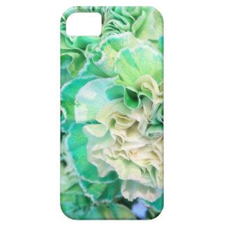 緑のカーネーション iPhone 5 Case-Mate ケース