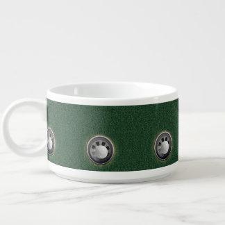 緑のゴルフ剣玉 チリボウル