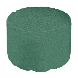 緑のスターダストを競争させているイギリス プーフ