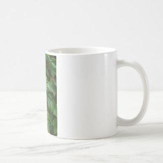 緑はbohoの秋にケルト族のかわいいマグを残します コーヒーマグカップ