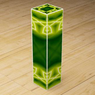 緑箱 ワインギフトボックス