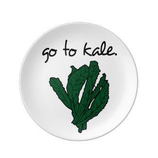 緑葉カンランに行って下さい。 (緑葉カンラン) <script> 磁器製 食器