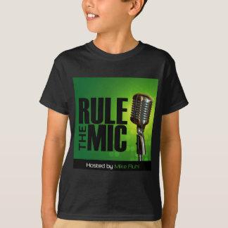 緑 Tシャツ