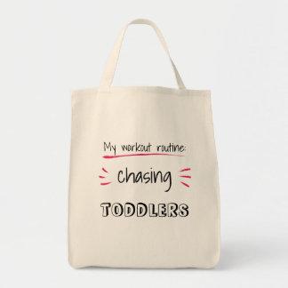 編集可能文字: 。.chasing… (双生児、十代の若者たち、等) トートバッグ