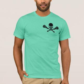 緩い Tシャツ