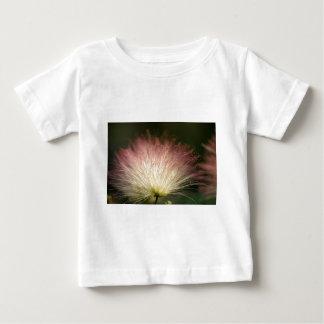 繊維光学のMimosa ベビーTシャツ