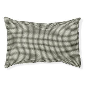 織り方-ベージュ色