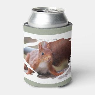 缶クーラー