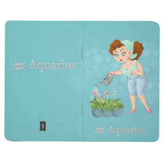 Beauty horoscope Aquarius Zodiac sign  & calendar