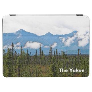 美しいユーコン準州 iPad AIR カバー