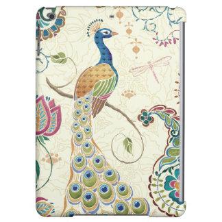 美しい孔雀