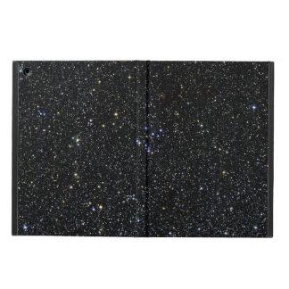 美しい星のiPadの空気箱! iPad Airケース