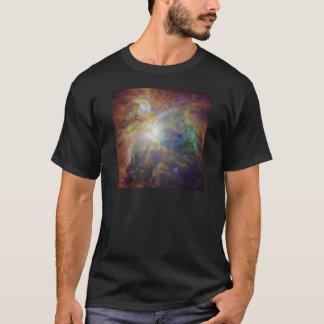 美しい星雲 Tシャツ