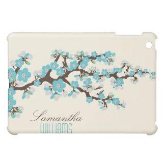 美しい水の桜 iPad MINIケース