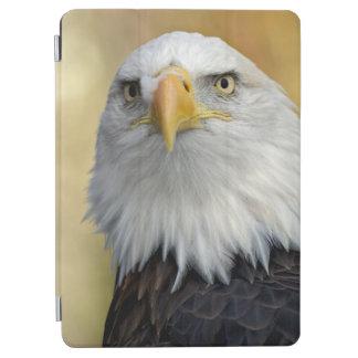 美しい白頭鷲 iPad AIR カバー