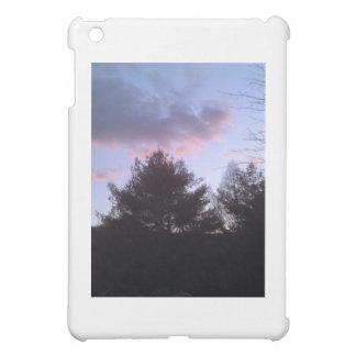 美しい空 iPad MINIカバー