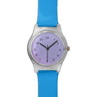 美しい腕時計 腕時計