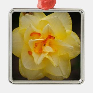 美しい花プロダクト メタルオーナメント