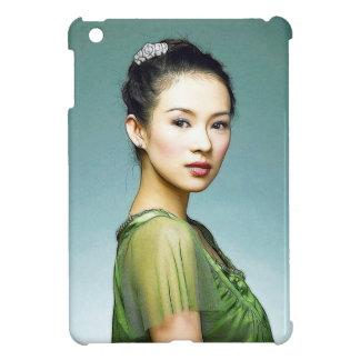 美しい iPad MINIカバー