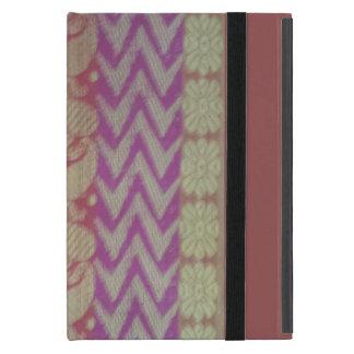 美しいiPadの小型場合 iPad Mini ケース