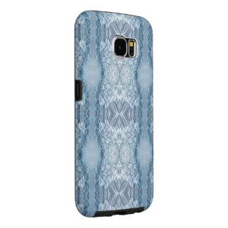 美しいSamsungの銀河系S6Toughの電話箱 Samsung Galaxy S6 ケース