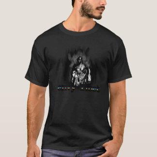 羨望チベット Tシャツ