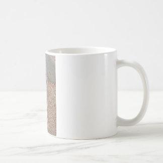 羽水droplets.jpg コーヒーマグカップ