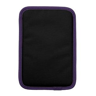 老人のiPad Miniスリーブ iPad Miniスリーブ