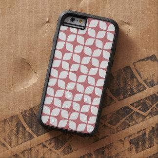 耐衝撃性/Rainproof iPhone6ケース Tough Xtreme iPhone 6 ケース