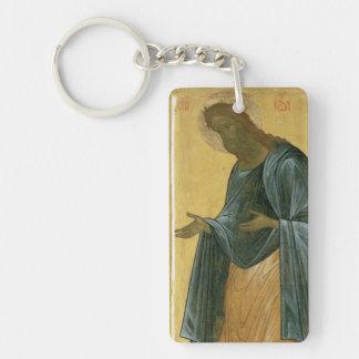聖ヨハネ前触れ キーホルダー