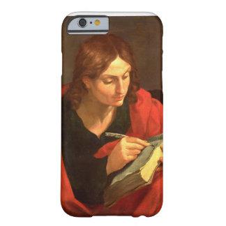 聖ヨハネ福音伝道者 BARELY THERE iPhone 6 ケース