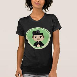 聖ヨハネBosco Tシャツ