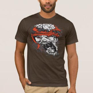 聖域 Tシャツ