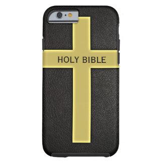聖書のIPhone6ケース ケース