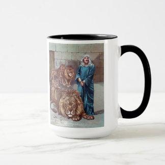 聖書 マグカップ