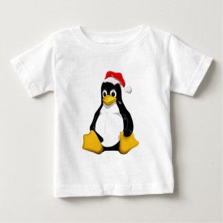 聖者のタキシード ベビーTシャツ